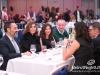 Le-Gray-Hotel-Celebrations-NYE-2018-Le-Grand-Salon-20