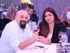 Le-Gray-Hotel-Celebrations-NYE-2018-Le-Grand-Salon-21