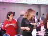 Le-Gray-Hotel-Celebrations-NYE-2018-Le-Grand-Salon-25