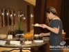 Le-Gray-Hotel-Celebrations-NYE-2018-Le-Grand-Salon-27