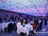 Le-Gray-Hotel-Celebrations-NYE-2018-Le-Grand-Salon-29