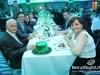 Le-Gray-Hotel-Celebrations-NYE-2018-Le-Grand-Salon-31