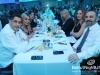 Le-Gray-Hotel-Celebrations-NYE-2018-Le-Grand-Salon-32