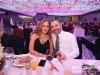 Le-Gray-Hotel-Celebrations-NYE-2018-Le-Grand-Salon-34