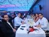 Le-Gray-Hotel-Celebrations-NYE-2018-Le-Grand-Salon-36