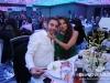 Le-Gray-Hotel-Celebrations-NYE-2018-Le-Grand-Salon-38