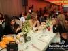 Le-Gray-Hotel-Celebrations-NYE-2018-Le-Grand-Salon-39