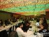 Le-Gray-Hotel-Celebrations-NYE-2018-Le-Grand-Salon-40