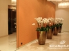 gray-hotel-spa-beirut-03