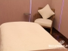 gray-hotel-spa-beirut-34