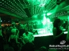 whisky_mist_paon_rouge_wednesday106