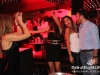 whisky_mist_paon_rouge_wednesday206