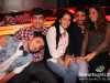 whisky_mist_paon_rouge_wednesday24