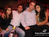 whisky_mist_paon_rouge_wednesday26
