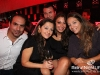 whisky_mist_paon_rouge_wednesday39