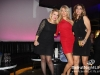 le_paon_rouge_at_whisky_mist_006