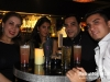 le_paon_rouge_at_whisky_mist_007