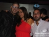 le_paon_rouge_at_whisky_mist_012