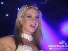 le_paon_rouge_at_whisky_mist_027