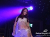 le_paon_rouge_at_whisky_mist_031