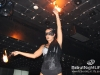 le_paon_rouge_at_whisky_mist_044