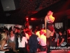 le_paon_rouge_at_whisky_mist_049