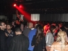 le_paon_rouge_at_whisky_mist_050