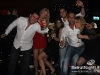 le_paon_rouge_at_whisky_mist_055