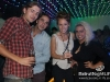 le_paon_rouge_at_whisky_mist_056