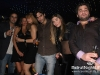 le_paon_rouge_at_whisky_mist_057