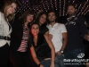 le_paon_rouge_at_whisky_mist_058