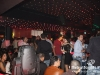 le_paon_rouge_at_whisky_mist_062