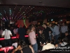le_paon_rouge_at_whisky_mist_063