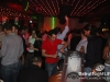 le_paon_rouge_at_whisky_mist_066