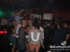 le_paon_rouge_at_whisky_mist_069