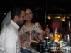 le_paon_rouge_at_whisky_mist_073