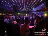 le_paon_rouge_at_whisky_mist_076