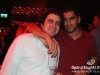 le_paon_rouge_at_whisky_mist_084