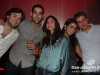 le_paon_rouge_at_whisky_mist_085