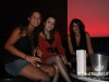 paon_rouge_at_whisky_mist_007