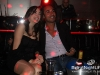 paon_rouge_at_whisky_mist_010