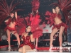 paon_rouge_at_whisky_mist_023