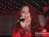 paon_rouge_at_whisky_mist_024