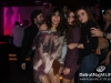 paon_rouge_at_whisky_mist_047