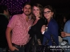 paon_rouge_at_whisky_mist_055