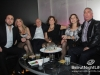 whisky_mist_paon_rouge022