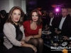 whisky_mist_paon_rouge032