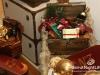 festive-market-vendome-03