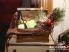 festive-market-vendome-04