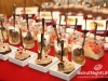 festive-market-vendome-09